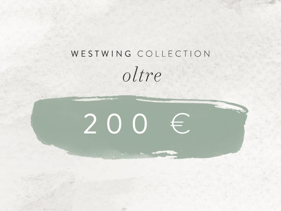 Sopra 200€