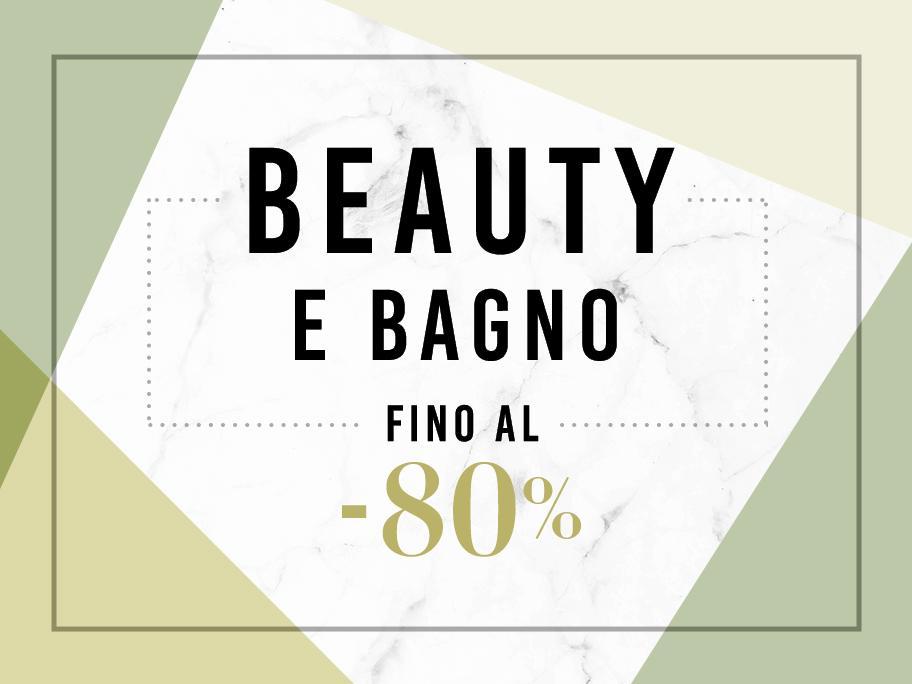 Beauty e Bagno