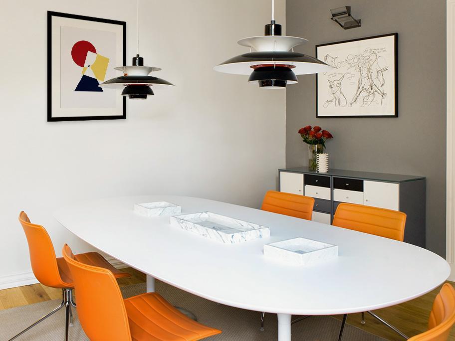 Bauhaus 2.0