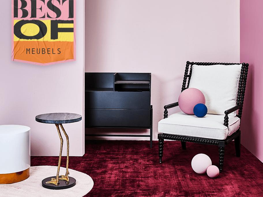 Best of: meubels
