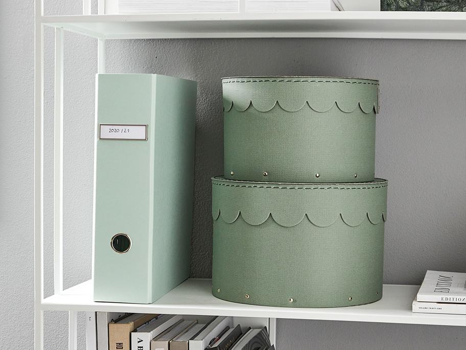 Bigso Box of Sweden