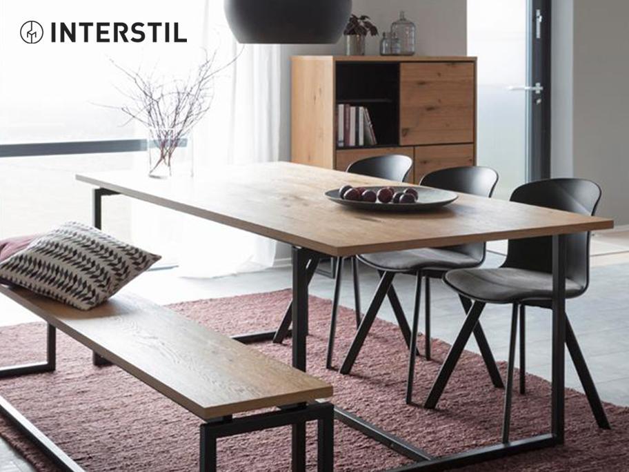 Interstil Denmark