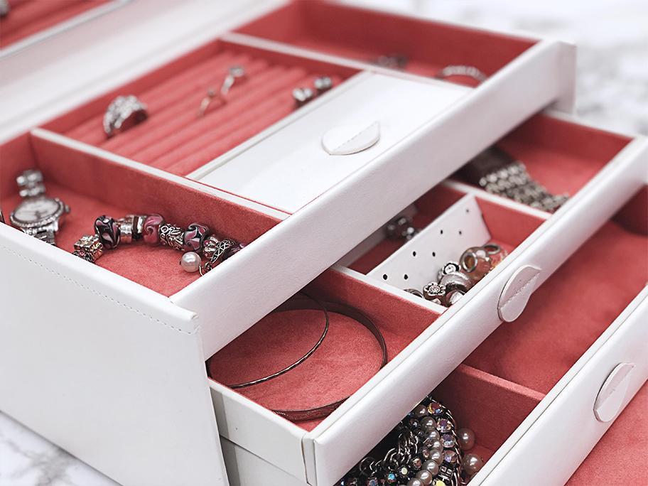 Beeldig bijoux