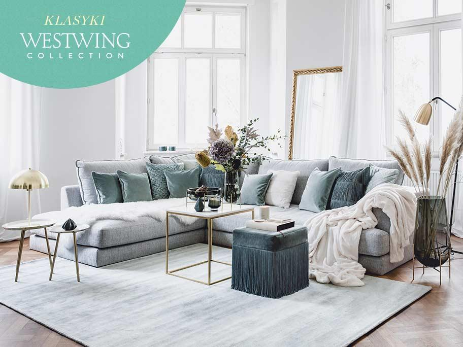 Westwing Collection: Klasyki