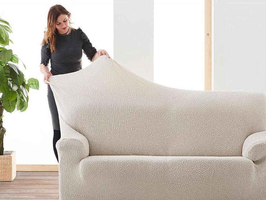 Odmień swoją sofę!