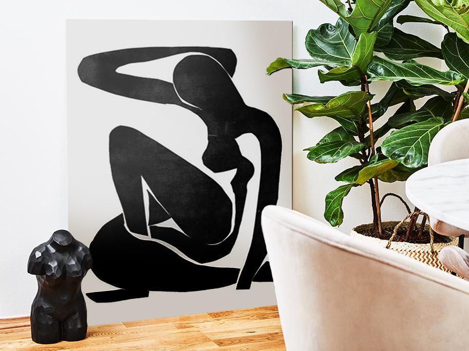 Wystawa sztuki w Twoim domu