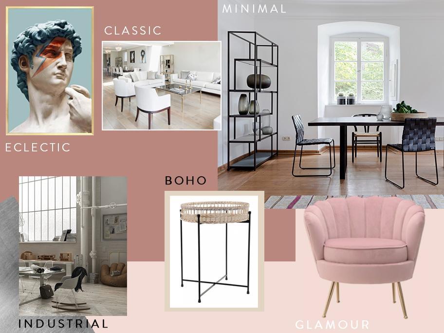 Best style essentials