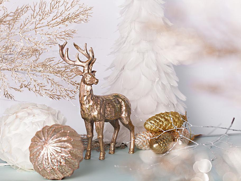Święta pełne blasku