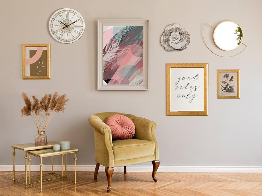 Stwórz własną galerię