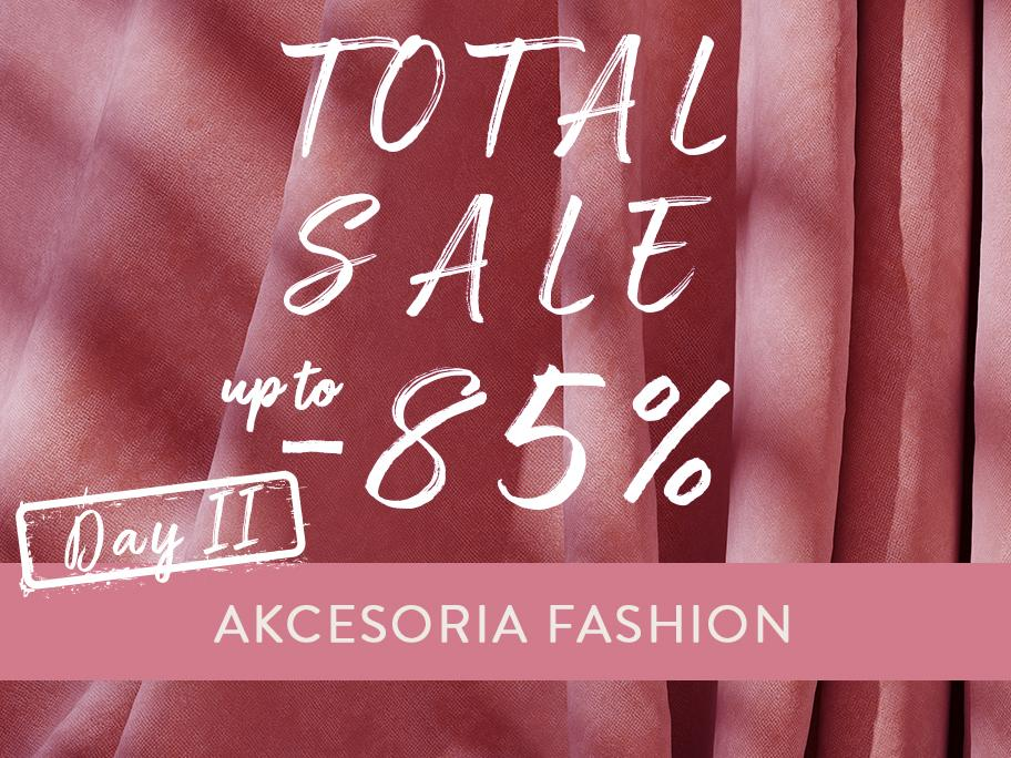 Akcesoria Fashion