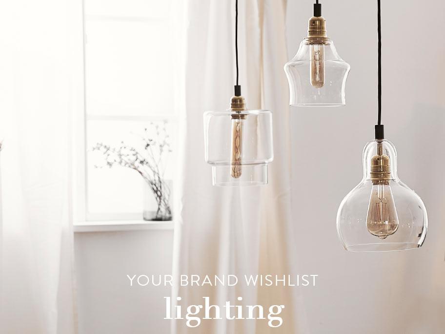 O te marki LAMP prosicie