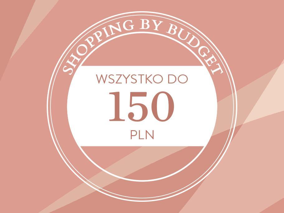 Budżet: 50-150 zł