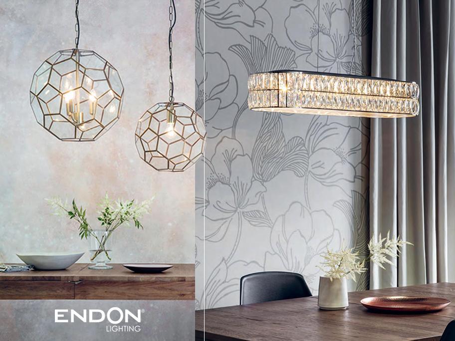 Endon Lighting