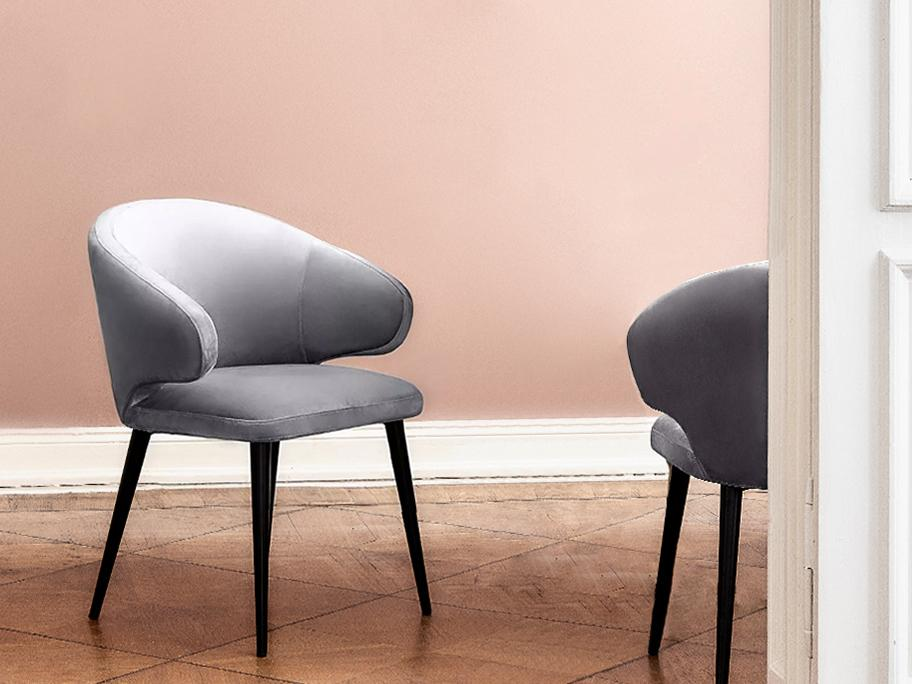 Outlet: Krzesła