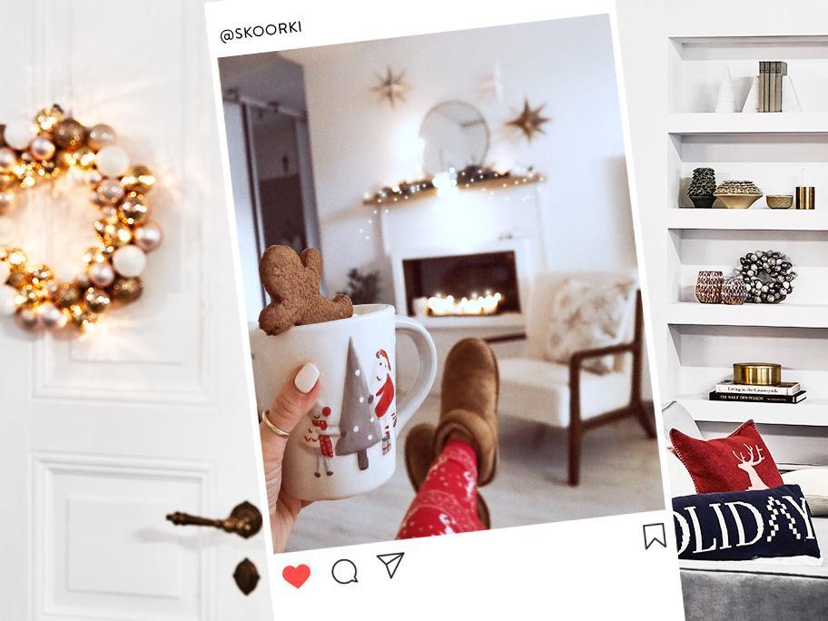 Święta jak z Instagrama ❤