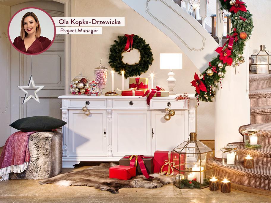 Christmas Decor Guide