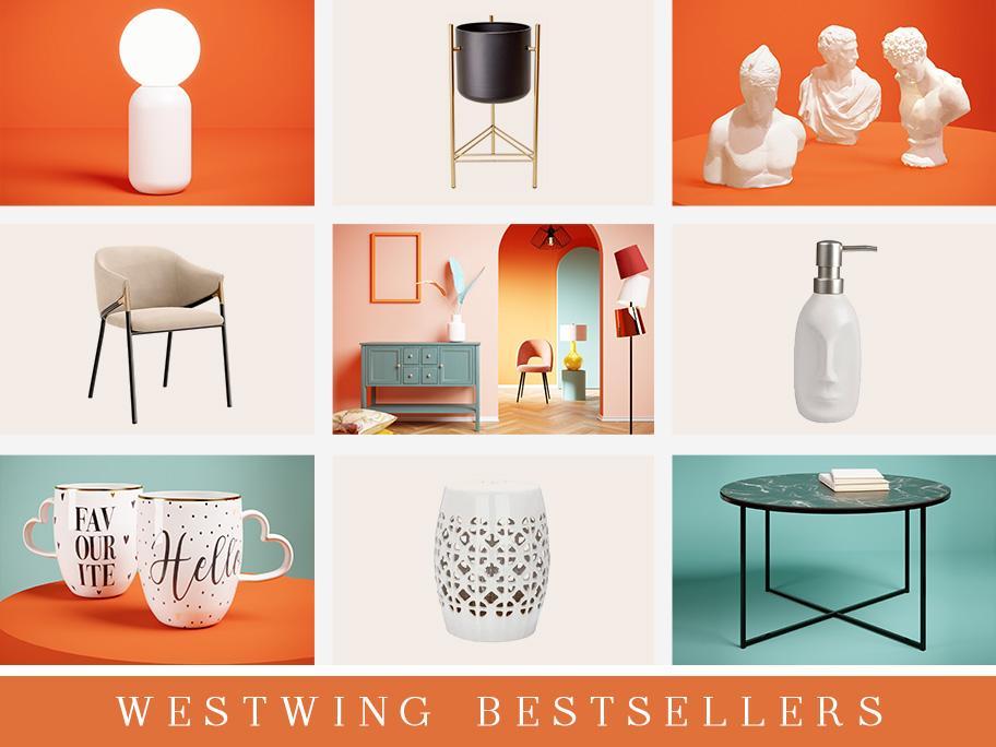 Westwing Bestsellers