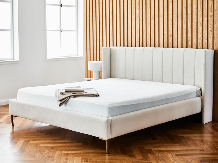 Outlet: Łóżka