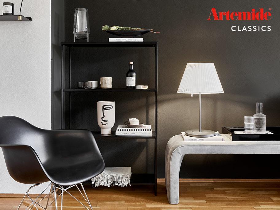 Artemide – Classics