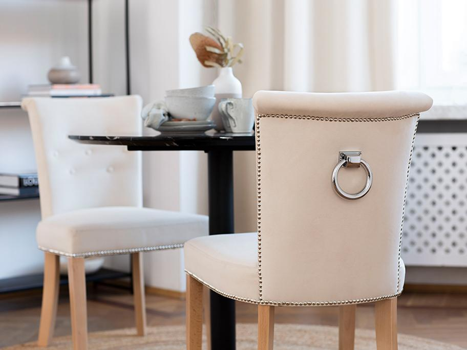 Bestsellerový sedací nábytok