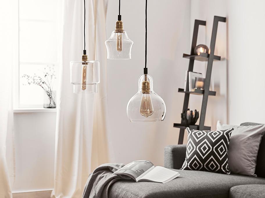 Osvetlite svoj domov