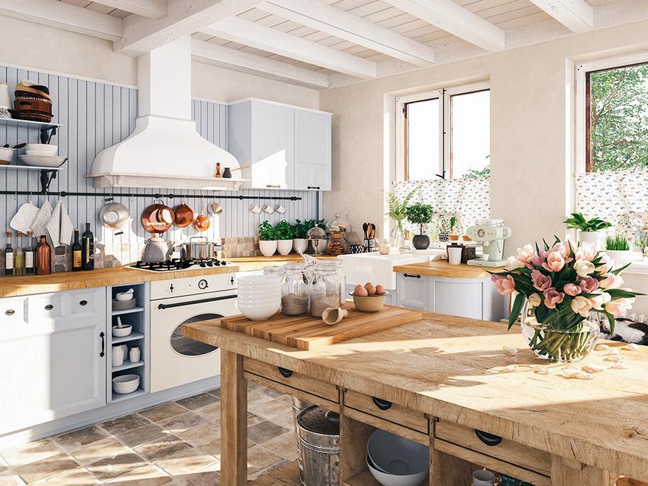 #Instafriendly #Kitchen