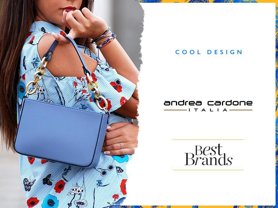 Andrea Cardone