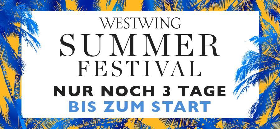 Header Summer Festival Dienstag