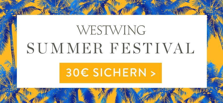 Summer Festival Header Freitag