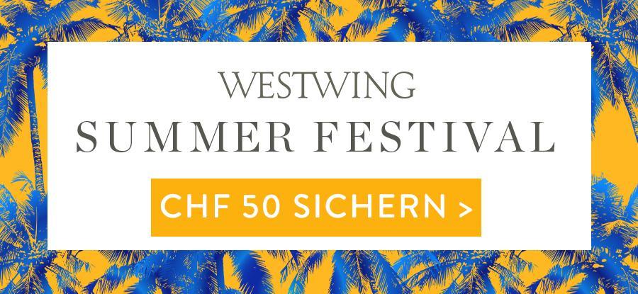 Header Sommerfestival 50 CHF blau