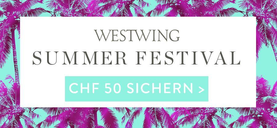 Header Sommerfestival 50CHF lila
