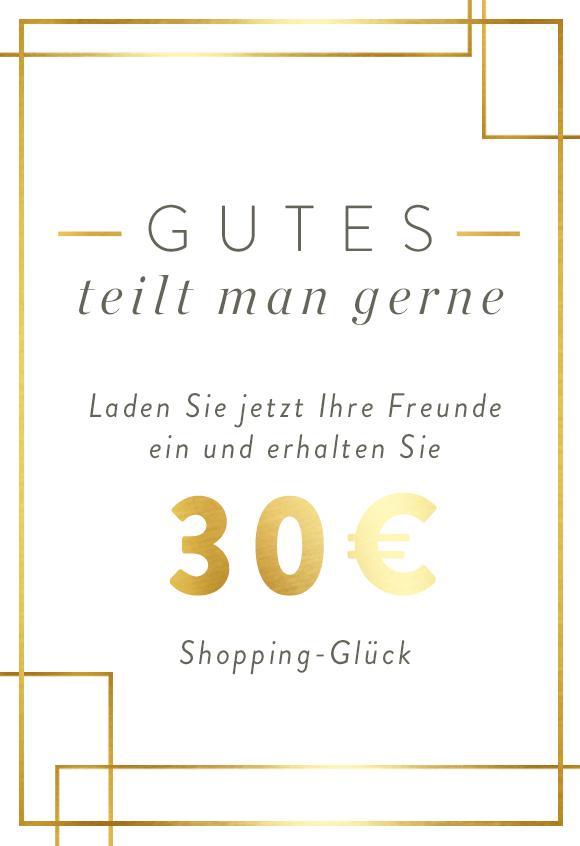 30 € Raffle Gold