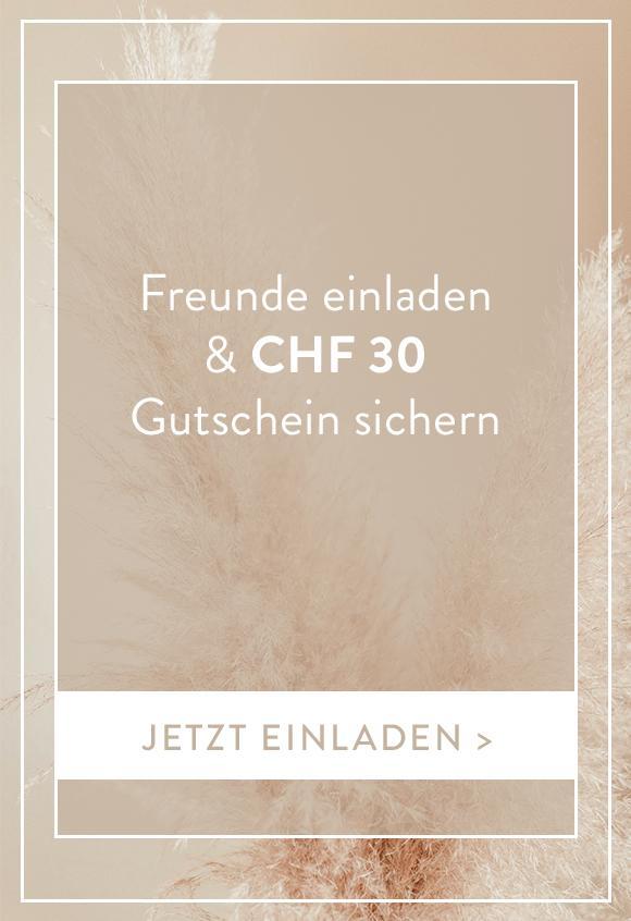 Raffle Teaser Braun 30 CHF