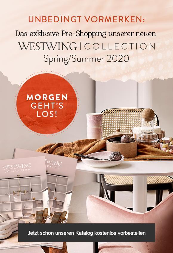 WestwingNow Katalog