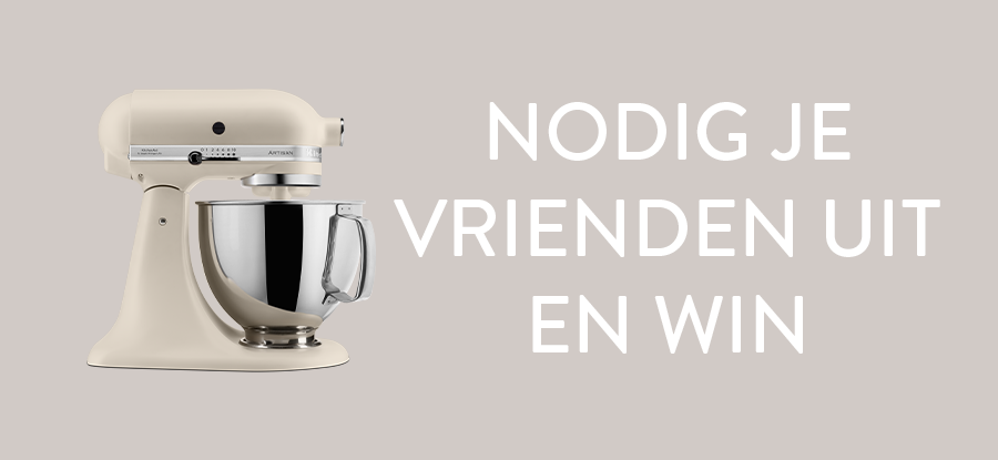 referafriend_raffle-kitchenaid_desktop-header