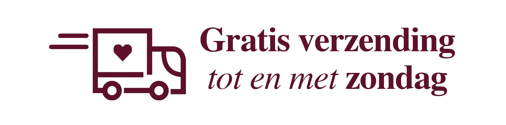 Gratis_Verzending_Week