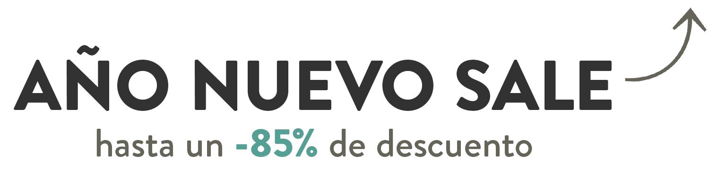 HI_Año_nuevo_Sale-Sale_ES  - wwnow cw4