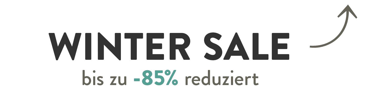 Header Winter Sale
