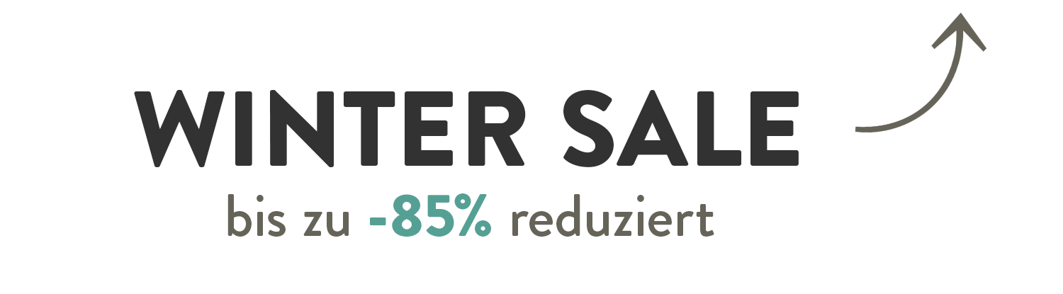 Header Winter Sale