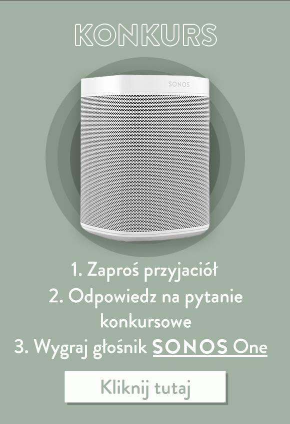 ReferaFriend_Sonos-2020_OnSale_MagTeaser