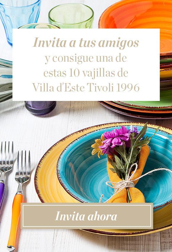 VillaDEste_MagTeaser