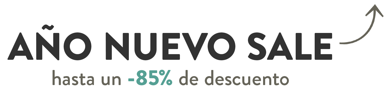 HI_Año_nuevo_Sale-Sale_ES - wwnow cw4 II