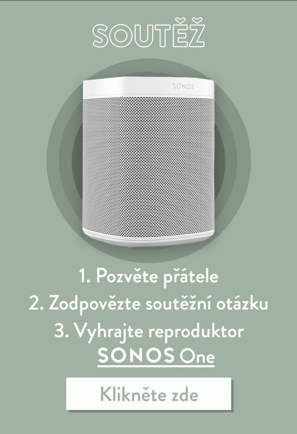 ReferaFriend_Sonos-2020_OnSale_MagTeaser