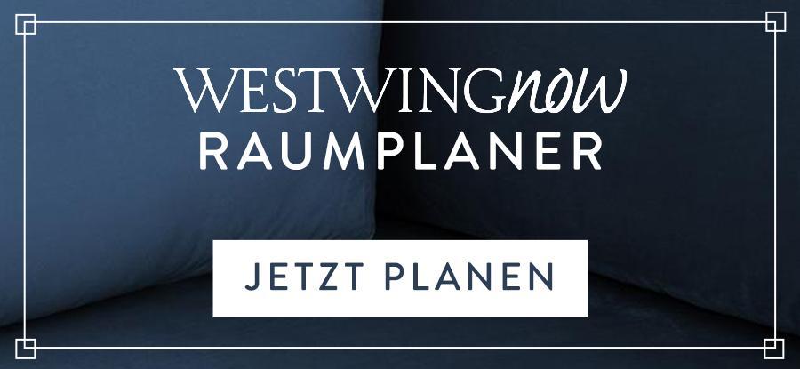 WestwingNow Raumplaner_Header