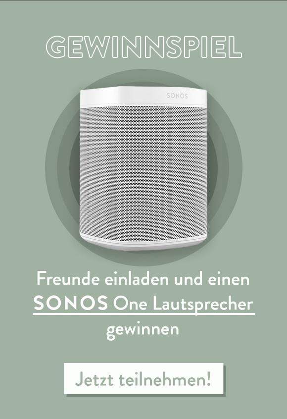 referafriend_sonus_mag-teaser
