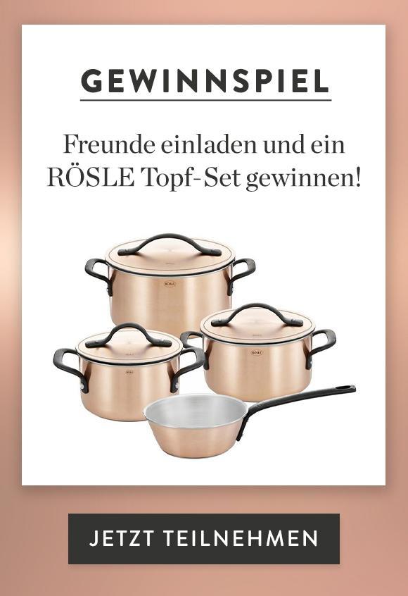 referafriend_rösle_mag-teaser