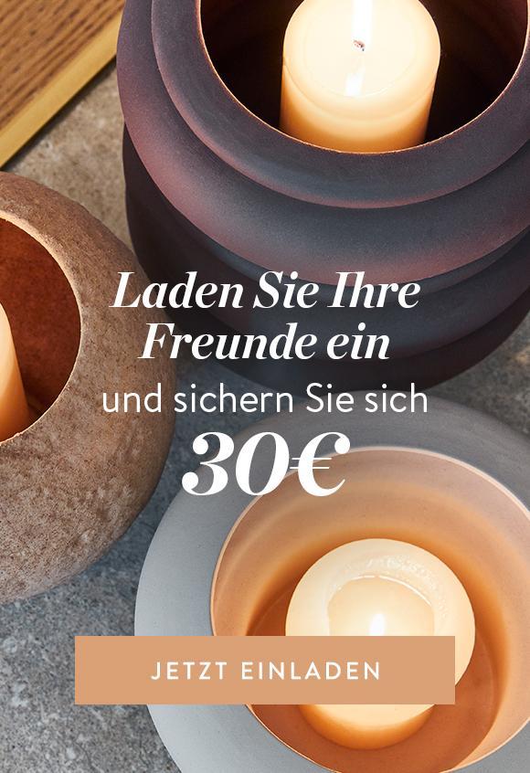referafriend_Herbstkerzen_teaser