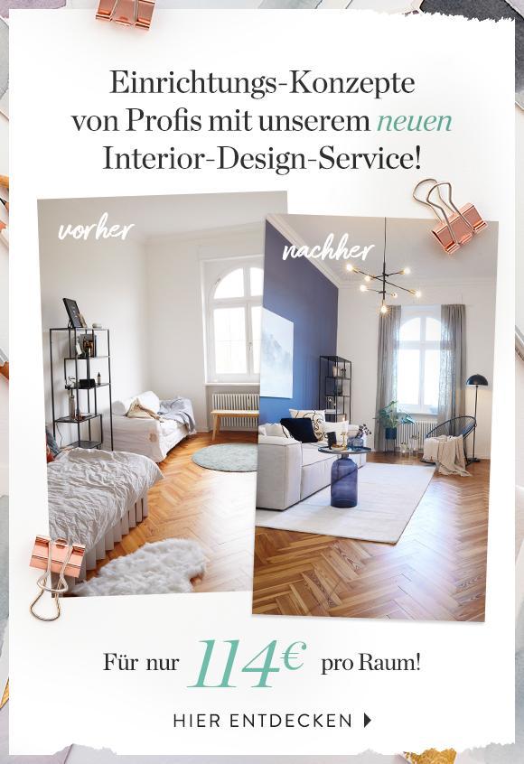 Interior Service Teaser_new price_raum1
