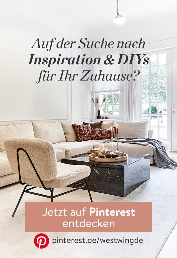 Pinterest_Beige_teaser