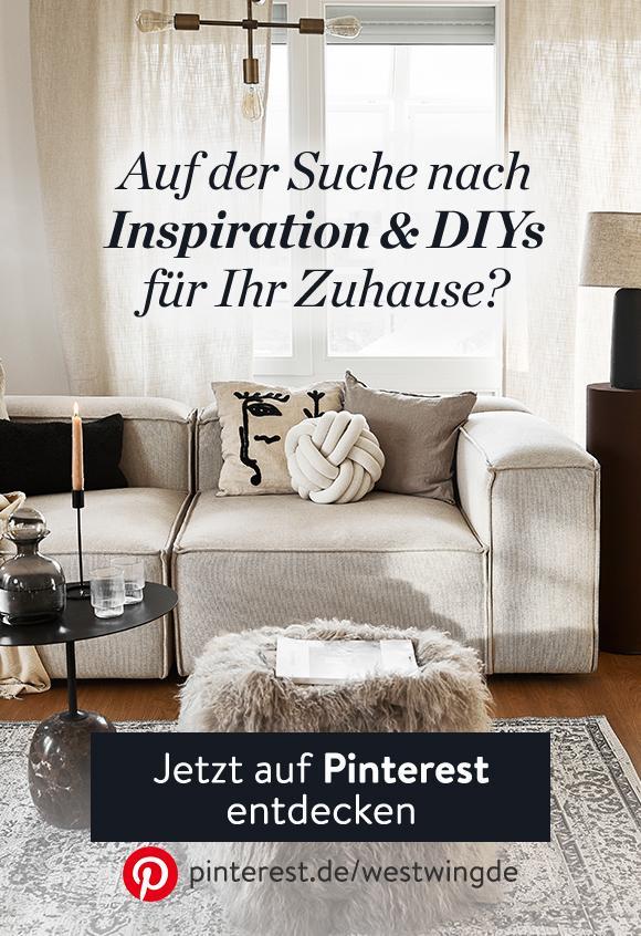 pinterest_schwarzweiß_twist_magteaser